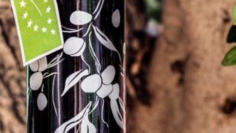 Olis de Catalunya | Celler i molí familiar especialitzat en l'agricultura ecològica a la Ribera d'Ebre a Tarragona | producció d'olis Arbequina, Empeltre i Fulla de Salz | Oli certificat CCPAE