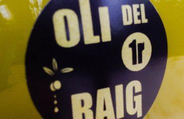 Vins i Olis Suñer - Olis de Catalunya | Celler i molí familiar especialitzat en l'agricultura ecològica a la Ribera d'Ebre a Tarragona amb una producció d'olis Arbequina, Empeltre i Fulla de Salz - Oli certificat pel Consell Català de Producció Agrària Ecològica (CCPAE)