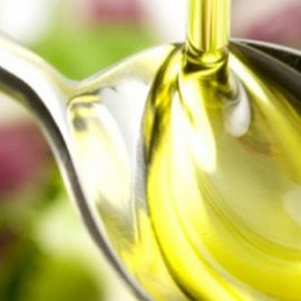 Olive Oils - From de mill to your home
