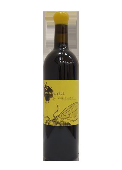 Vins i Olis Suñer – Vins catalans amb denominació d'origen DO Tarragona - Moska Negra - Celler familiar a la Ribera d'Ebre